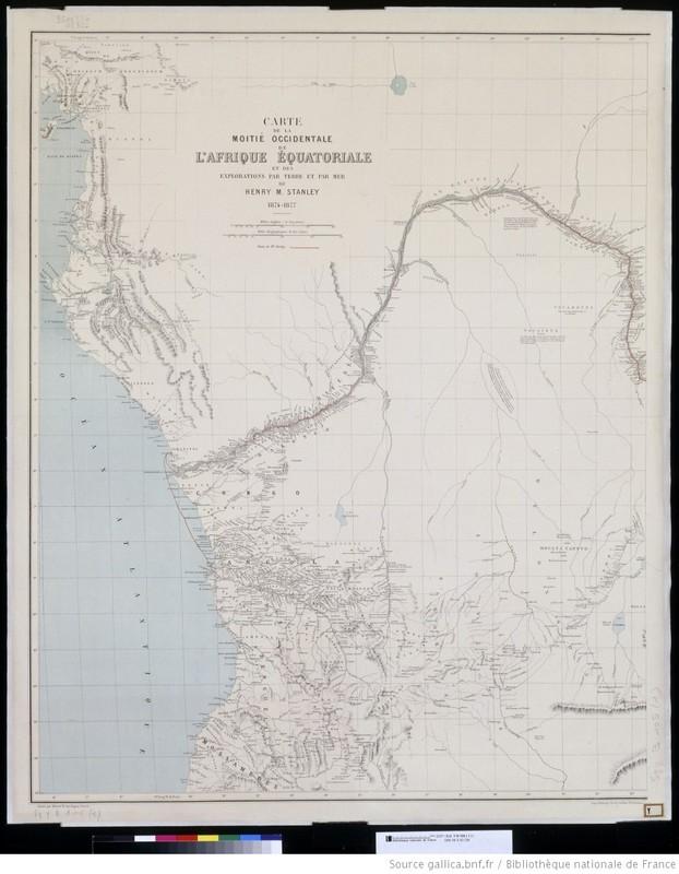 Carte_de_l'Afrique_équatoriale_et_[...]Stanley_Henry_btv1b77590883_1.jpeg